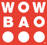 Wow Bao - Water Tower Place