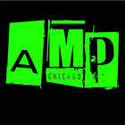 Amp Rock Lounge
