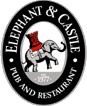 Elephant & Castle - North Wabash