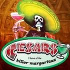 Cesar's Restaurant - Broadway