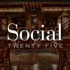 Social Twenty-Five