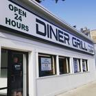 Diner Grill