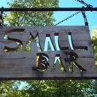 SmallBar (Logan Square)