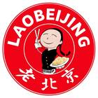 Lao Beijing