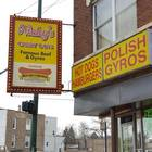 Nicky's Carry Outs