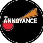 Annoyance Theatre & Bar