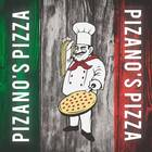 Pizano's Pizza & Pasta - State Street