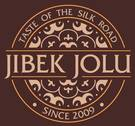 Jibek Jolu