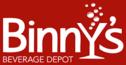 Binny's Beverage Depot - Des Plaines