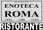 Enoteca Roma Ristorante