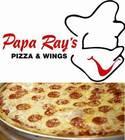 Papa Ray's Pizza & Wings - Logan Square