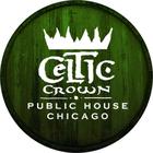 Celtic Crown Public House
