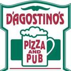 D'Agostino's - Ogden