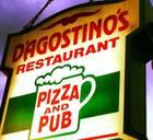 D'Agostino's - Wrigleyville