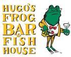 Hugo's Frog Bar & Fish House - Naperville