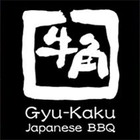 Gyu-Kaku - Chicago