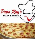 Papa Ray's Pizza & Wings - Avondale