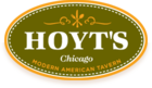 Hoyt's Chicago