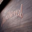 5 star restaurants in chicago