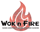 Wok n Fire - Burr Ridge