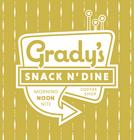 Grady's Grille