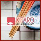 Kitaro Grill and Sushi Lounge