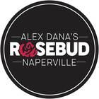 Rosebud Italian Specialties & Pizzeria