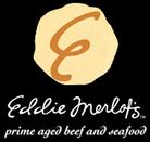 Eddie Merlot's - Warrenville Diehl Road