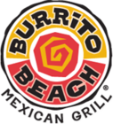 Burrito Beach - Illinois Center