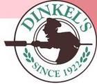 Dinkel's Bakery