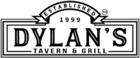 Dylan's Tavern & Grill