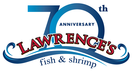Lawrence's Fisheries