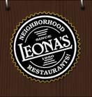 Leona's - Hyde Park