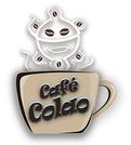 Cafe Colao