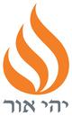 Spertus Institute for Jewish Studies - Kosher Catering