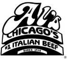 Al's #1 Italian Beef - Wrigleyville