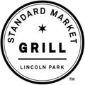 Standard Market Grill