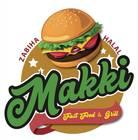 Makki Fast Food & Grill