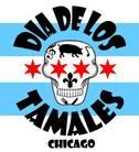 Dia de Los Tamales