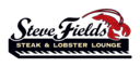 Steve Fields Steak and Lobster Lounge