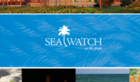 SeaWatch on the Ocean