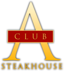 Club A Steakhouse