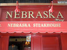 Nebraska Steak House