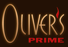 Oliver's Prime Steakhouse