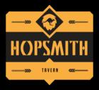 Hopsmith Tavern