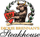 Best Steakhouse New Orleans