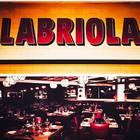 Labriola Ristorante & Cafe logo