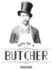 Son of a Butcher Tavern
