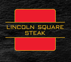 Lincoln Square Steak