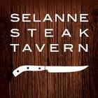 Selanne Steak Tavern